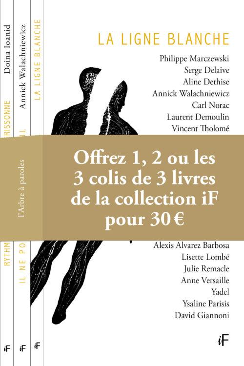 couverturs_arbre_a_paroles_colisiF